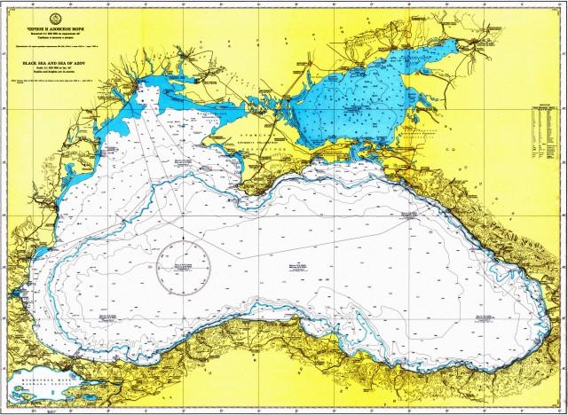 http://ershovmarine.com/maps/30301-s.jpg